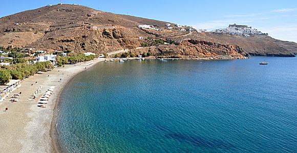 http://www.kalispera.se/islands/dodecanese/photos/astypalea_livadia.jpg